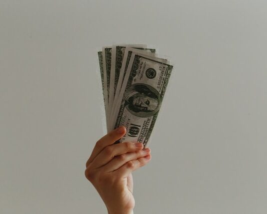 When are social security disability payments made?