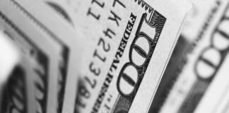 Where to cash a check without bank account?